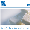 www.sapocycle.org